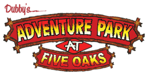 Adventure Park at Five Oaks in Sevierville