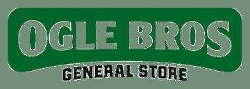 Ogle Bros General Store