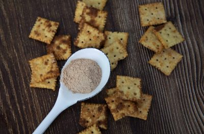Elephant Ear Cracker Seasoning-4oz